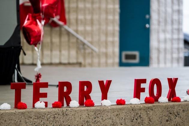 2016-09-18 Terry Fox Run DMH-1