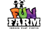 FunFarm Indoor Play Center