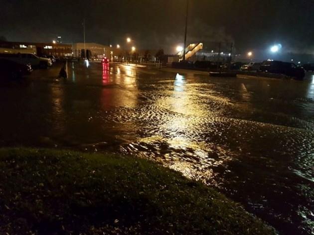 2018-10-11 Albert West Flooding 2-Cassandra Archibald