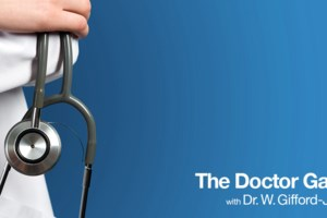 <b>The doctor game:</b> ways to decrease the risk of heart attack