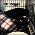 <b>Creature Feature:</b> Mr. Peggy