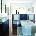 <b>Debbie Travis' House to Home: </b>Luxury for the bath and more