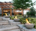<b>Debbie Travis house to home: </b>Concrete solutions inside and out