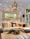 <b>Debbie Travis house to home: </b>The modern lantern