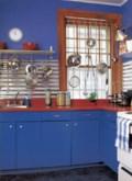 <b>Debbie Travis house to home: </b>Storage strategies - hang loose