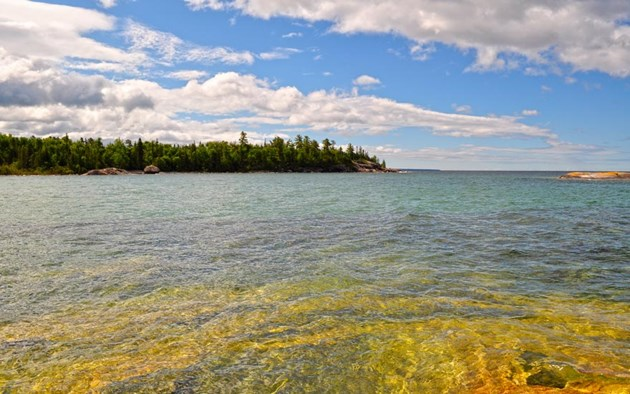 katherine-cove-lake-superior-park