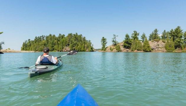 kayaking_stjosephisland_sheriminardi
