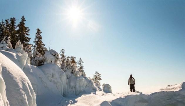 Snowshoeing-backcountry-SheriMinardi-Algoma-1