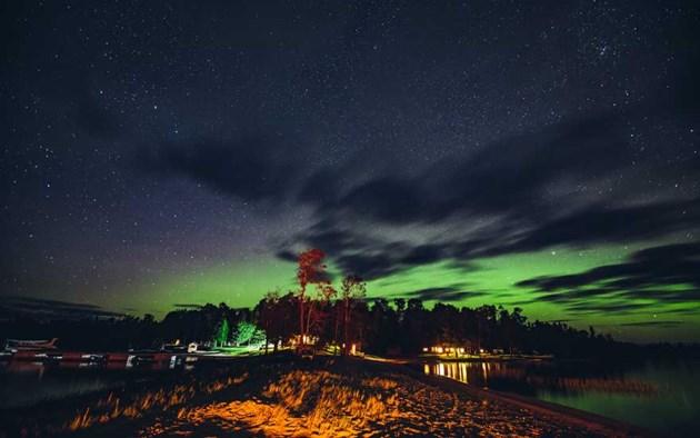 WN-Northern-Lights1