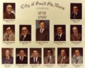 <b>Remember This?</b> That time the president of Local 2251 was banned by the FBI