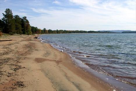 Beaches_PointDesChenes