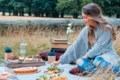 <b>Weekend Trippin':</b> Looking for a nice spot to have a picnic?