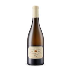 2019-02-22 wine Dereszla Tokaji Furmint