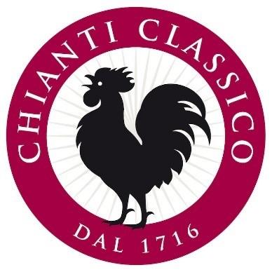 Chanti Classico Dal 1716