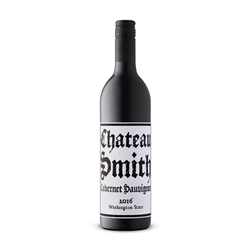 ChateauSmith