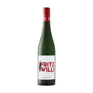 Fritz Wili