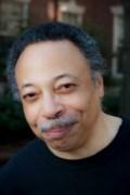 Canada's Poet Laureate to speak at Algoma U