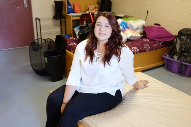 20170903-Sault College Move In Day-Klassen-1-2