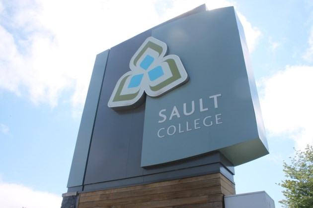 160121-saultcollege
