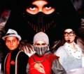 Locally produced, edgy film stars Huron-Superior school kids, will play at Galaxy Cinemas (2 photos)