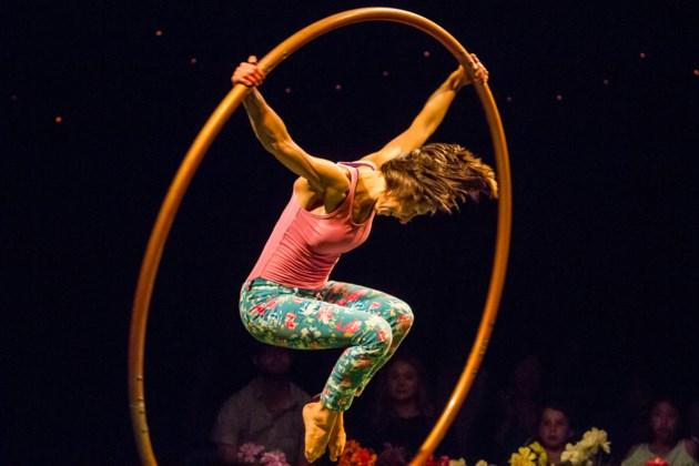 2017-09-15 Vague de Cirque DMH-6