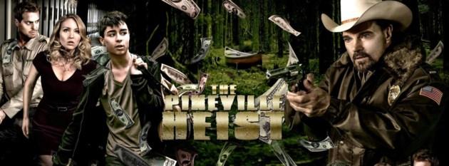 Pineville Hesit