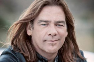 Alan Doyle to play the Sault this June