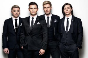 British boyband, Sault native who led The Guess Who, among acts coming this fall