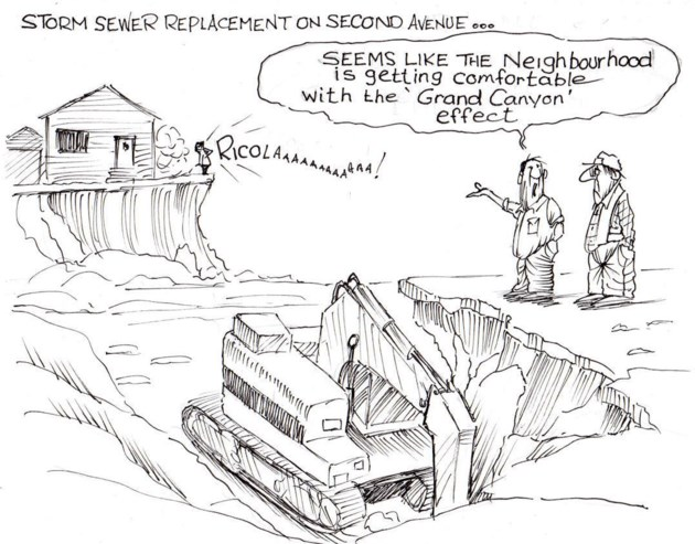 Grand Canyon copy