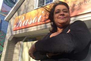 Sault gets Punjabi diner, just in time for Diwali