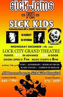 Sick_Jams_poster