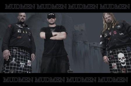 the_mudmen