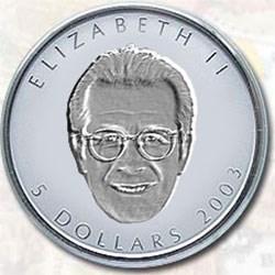 5DollarCoin