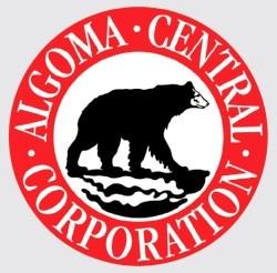 AlgomaCentralCorp