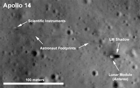 Apollo14Footprints