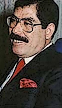 AymanSabawi