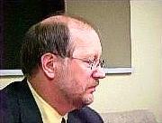 BobBackstrom