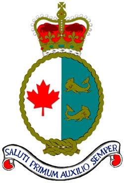 CanadianCoastGuard_logo