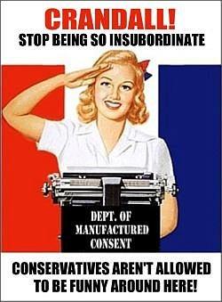 CensorshipLSSU