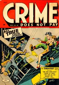 CrimePay