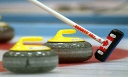 Curlingpiclogo