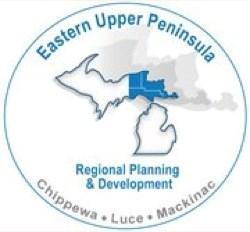 EUP_RegionalPlanning
