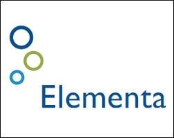 ElementaLogo