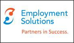 EmploymentSolutions_logo