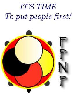 FPNPLogo