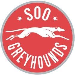 GreyhoundsLogo2009-10