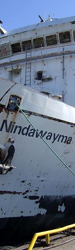 Nindawayma01-C