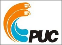 PUC_logo_2011