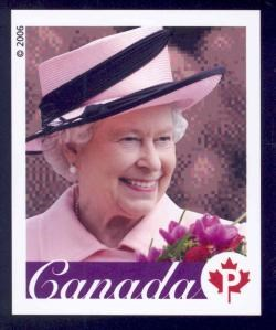Canada Post Introduces A New Kind Of Postage Stamp Sootoday Com