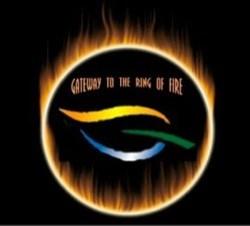 RingOfFire_logo